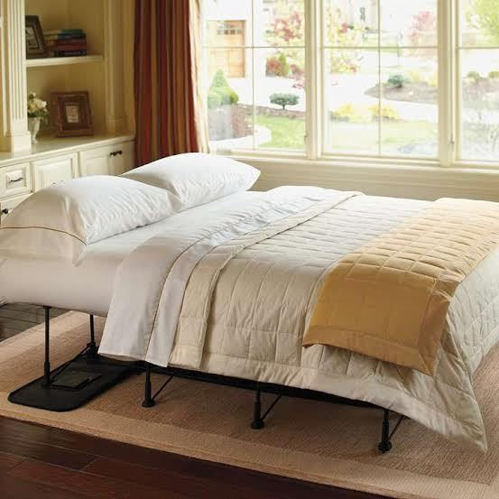 Ikea Bed And Mattress Reviews