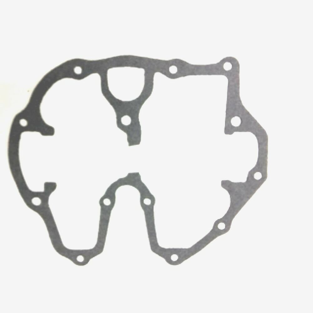 CAMSHAFT HEAD COVER GASKET FOR HONDA TRX 400EX TRX400EX 99