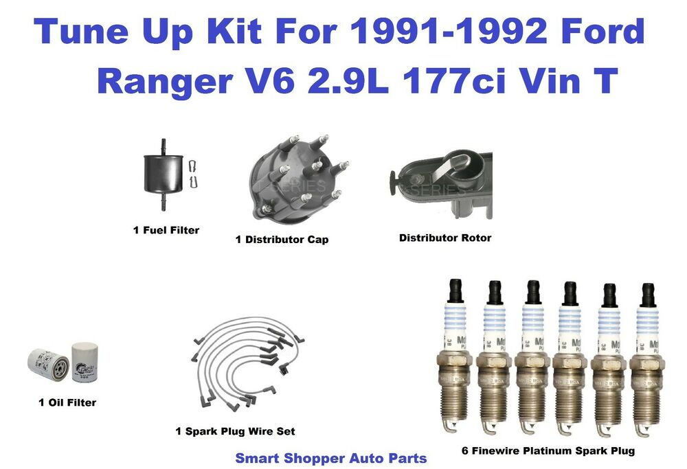 Tune Up Kit Honda Accord Lx Dx Ex L For Sale besides D Honda Accord Soch F A Firing Order Distributor Cap further Image likewise S L furthermore C F B. on honda accord distributor cap