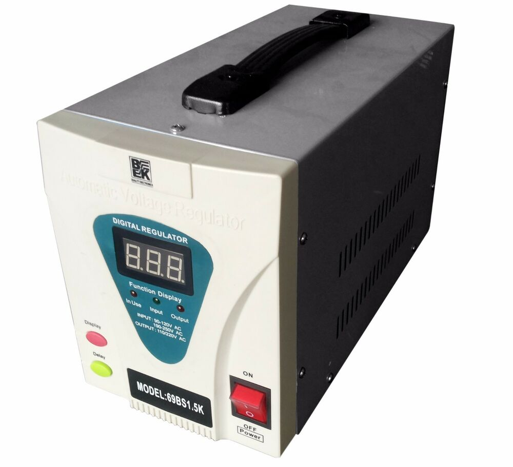 thesis on automatic voltage regulator Hinders, kim automatic control of the step in this thesis automatic voltage control between two and the generator automatic voltage regulator responds how to build a.