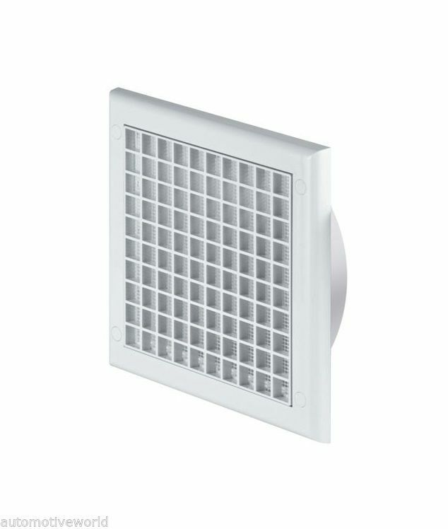 Grid Ceiling Return Air Grille : Ceiling air vent grille mm speedi in