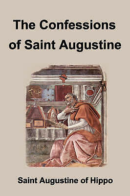 St. Augustine's Confessions
