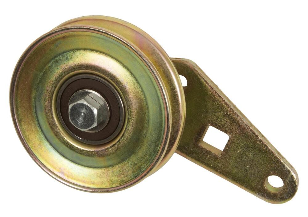 Four Seasons 45950 Idler Pulley Replacement V-Belt Each   eBay