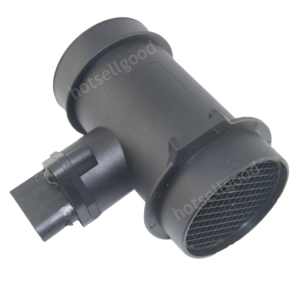 maf mass air flow meter sensor for mercedes benz c230 slk