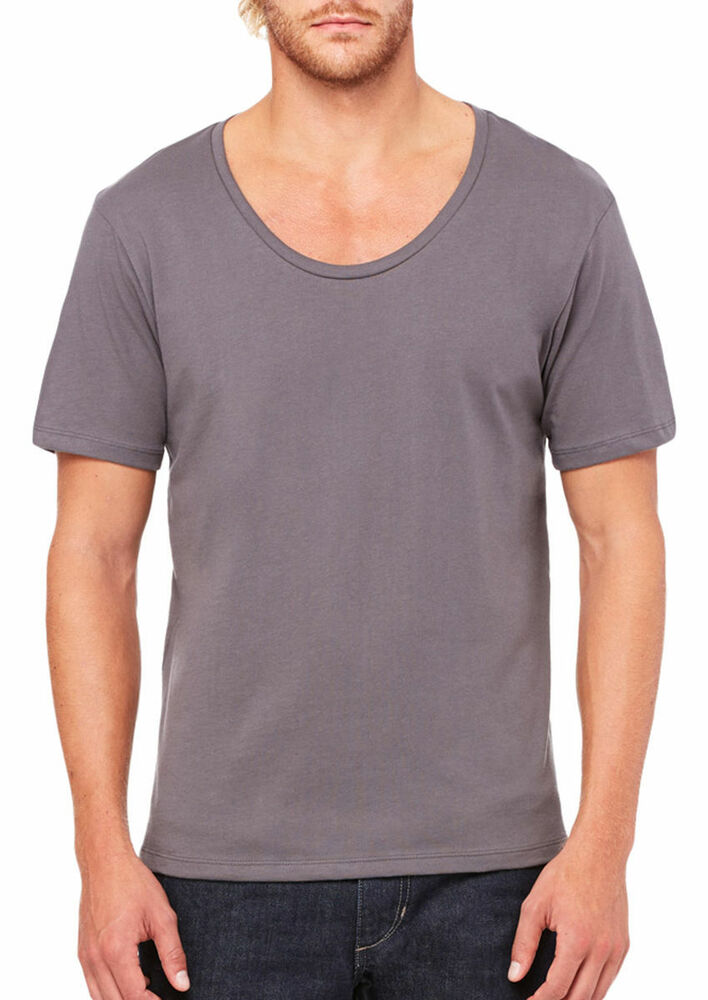 Muscle T Shirts For Mens