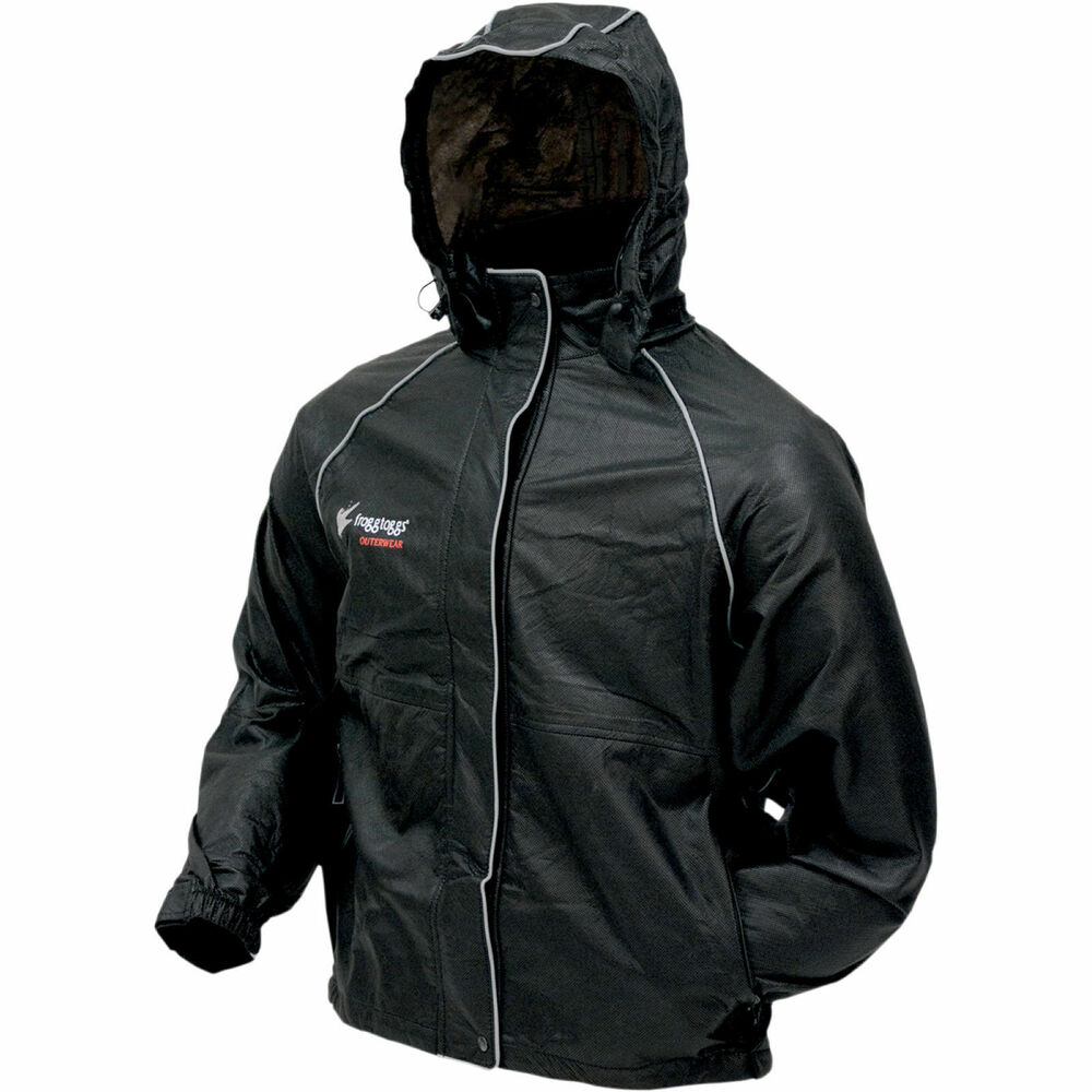 altamira.ml offers the best prices on Street Riding Apparel and Rainwear - Misc by leading brands such as Frogg Toggs with fast shipping and excellent customer service.