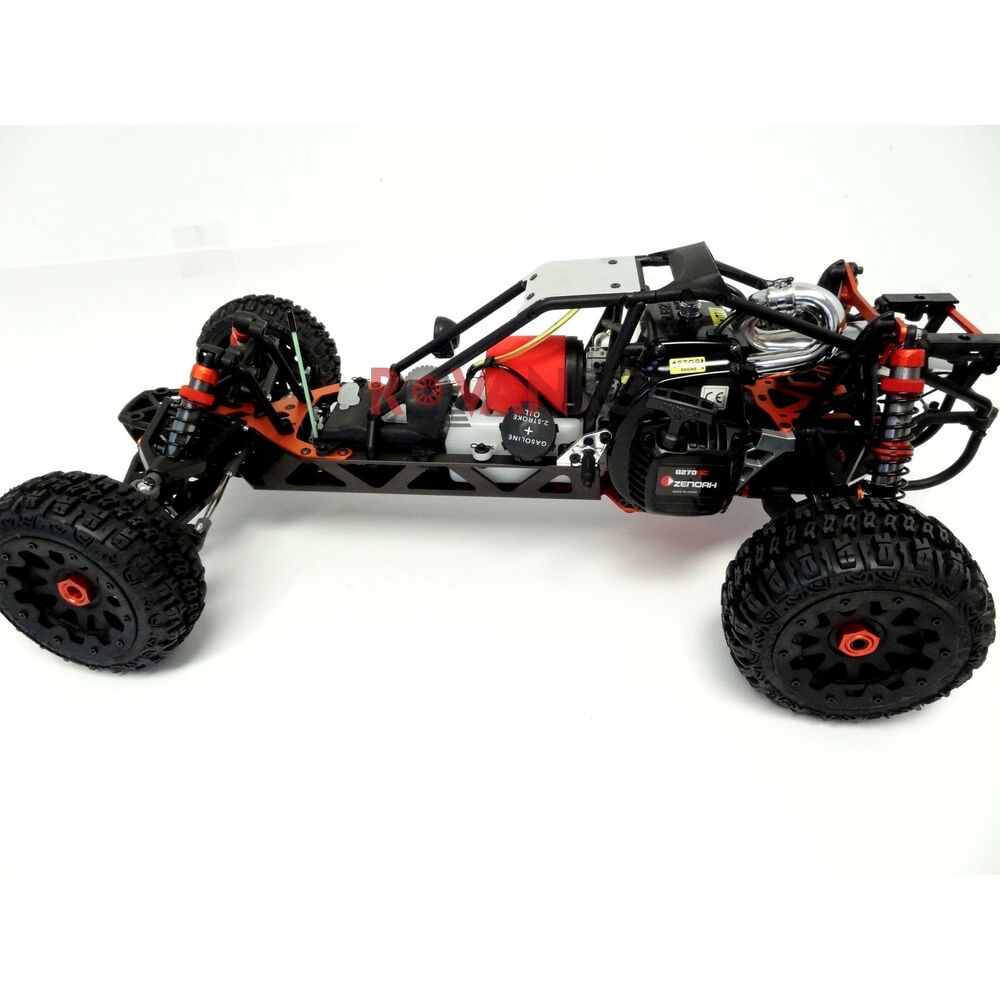 ready to run rc cars with 331522795213 on P Rm9231gr 1 likewise Enjoy Yourself With Remote Control Sailboat Kits also 331522795213 also Traxxas Trx 4 Scale Trail Crawler Rtr Charcoal furthermore Awesome Rc Car Action Video.