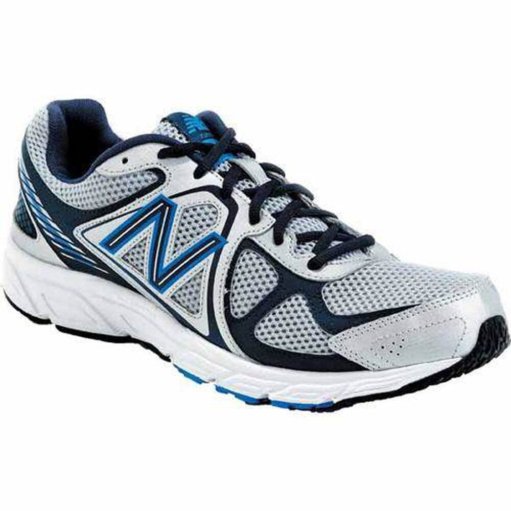 Mens Running Shoes Closeout
