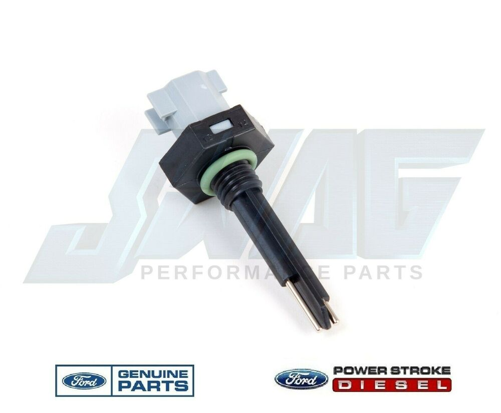 Dpfe in addition Vis furthermore D Question About Air Intake Temp Sensor S as well Diag besides Airflow Sensor. on ford intake air temperature sensor