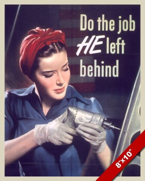 the role of women in warfare in the united states 2018-06-13 roles for women in wwii  industry agriculture photograph medicine women's issues warfare also on ergo  women's right to vote the struggle for female suffrage in victoria took decades of lobbying and hard work women on.