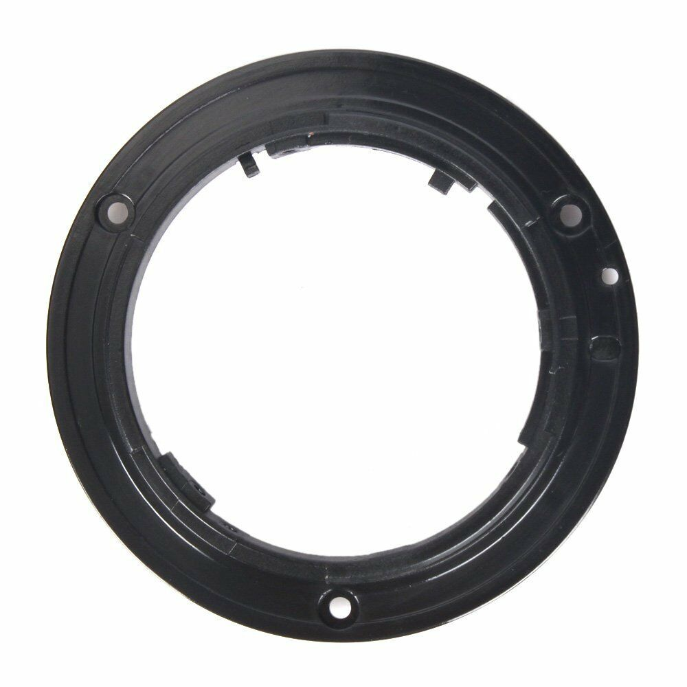 Nikon   Bayonet Mount Ring