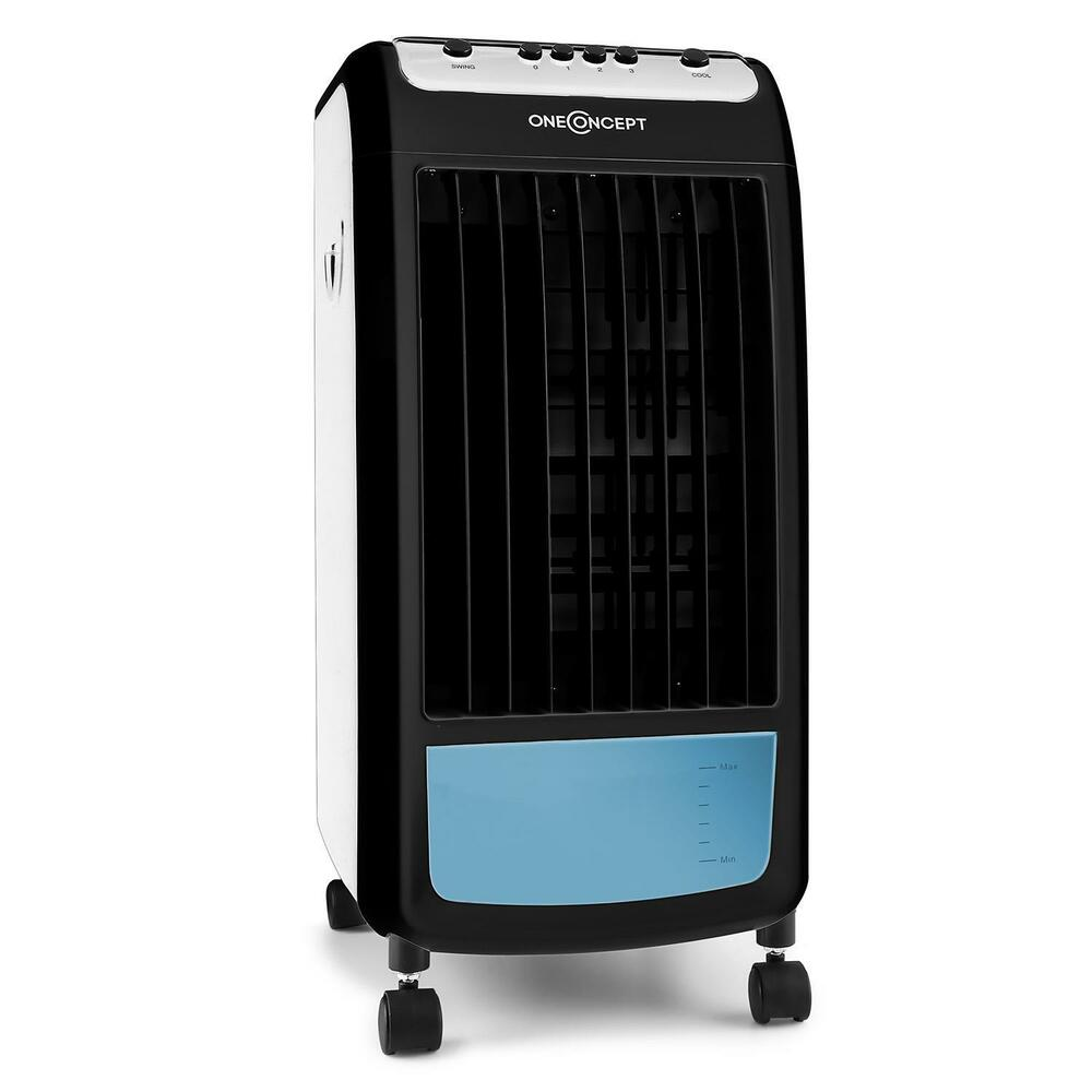 mobile klimaanlage monoblock klimager t ventilator. Black Bedroom Furniture Sets. Home Design Ideas