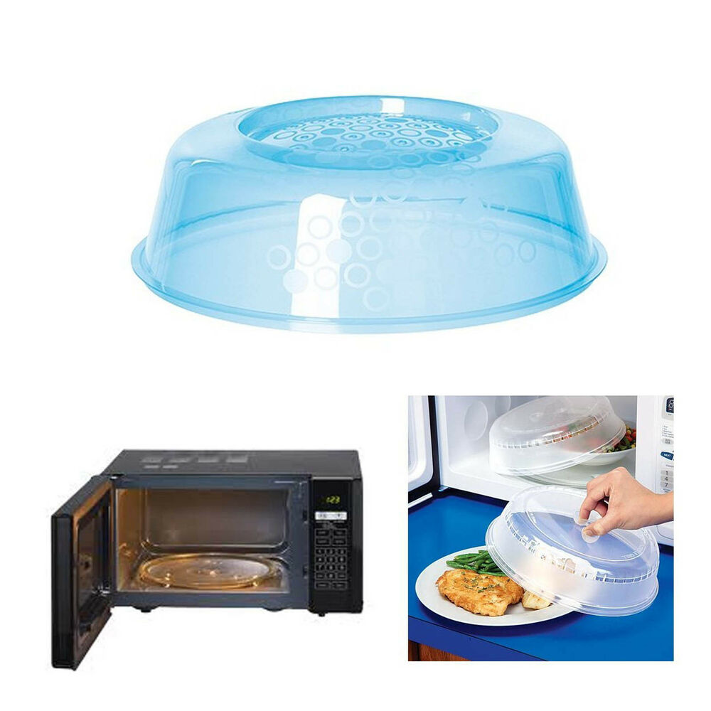 ikea microwave cover plastic food protection cover lid. Black Bedroom Furniture Sets. Home Design Ideas