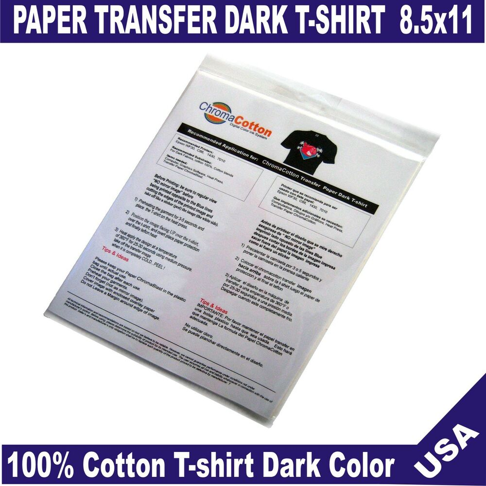 opaque paper Find great deals on ebay for opaque transfer paper and t shirt transfer paper shop with confidence.