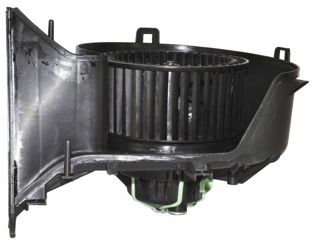 saab 9 3 2002 2015 heater blower motor fan 1845109 ebay