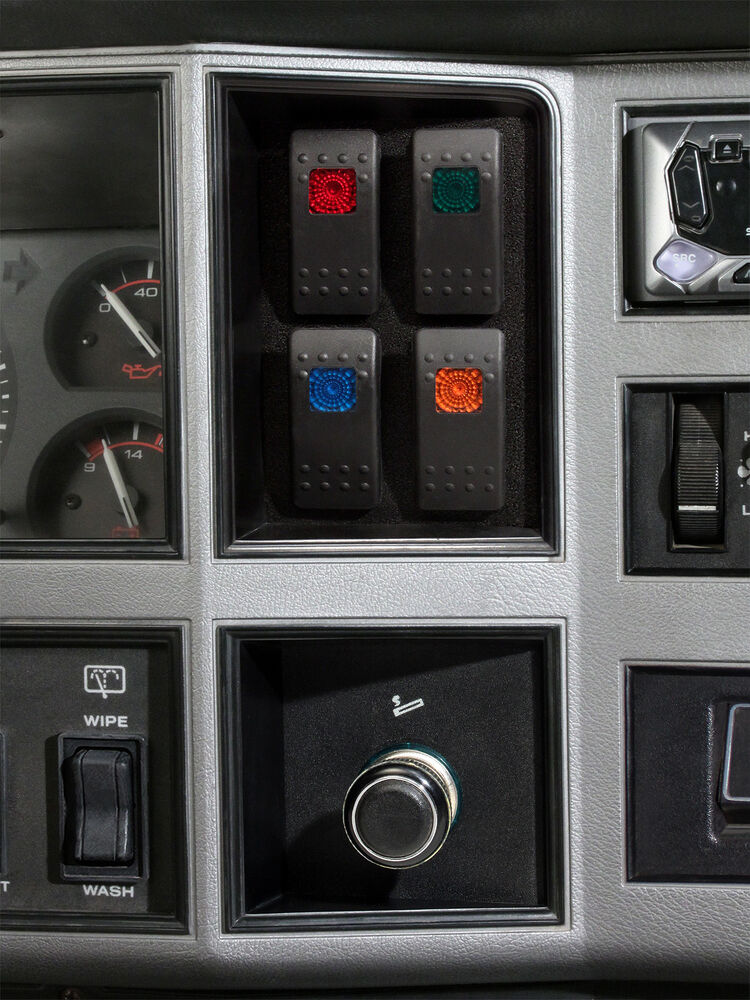 carling illuminated rocker switch with 331543959763 on Wiring Diagrams likewise 4wd further 6lj0w Fog Light Wiring 06 Ta a Cyl Extended Cab likewise New Led Rocker Switch Help 206243 further 6 Way Water Resistant Illuminated Switch Panel.