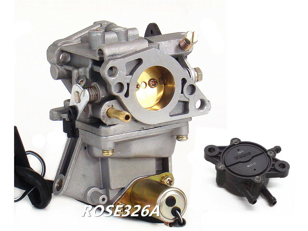 carburetor for honda gx610 18 hp gx620 20 hp ohv v twin. Black Bedroom Furniture Sets. Home Design Ideas