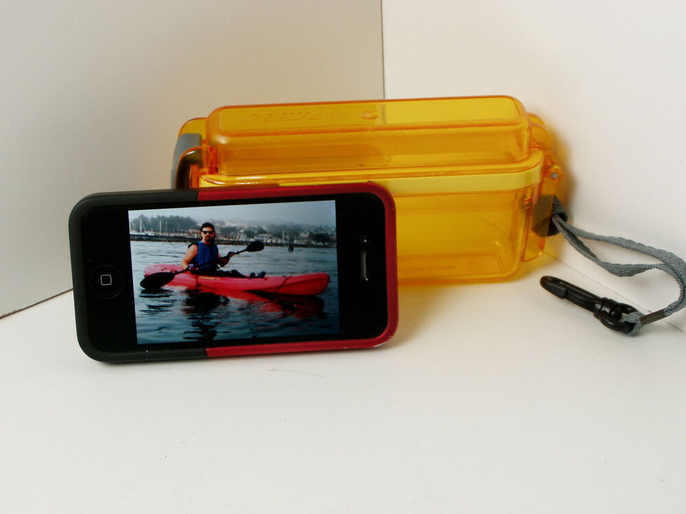 how to set your phone up on fetch box