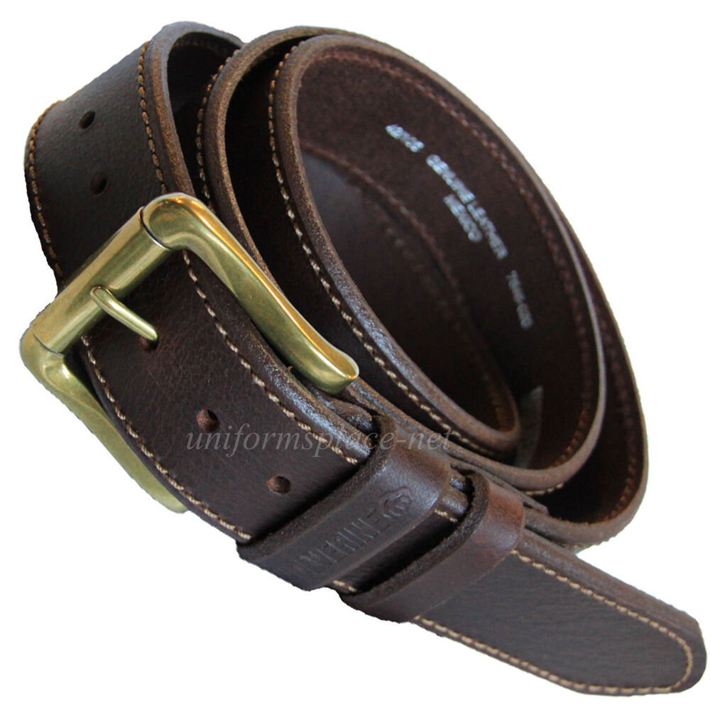 Find great deals on eBay for leather belt. Shop with confidence.
