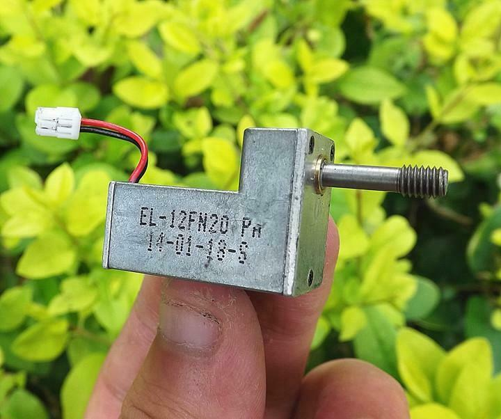 for johnson 775 dc12v 10000rpm high speed high torque
