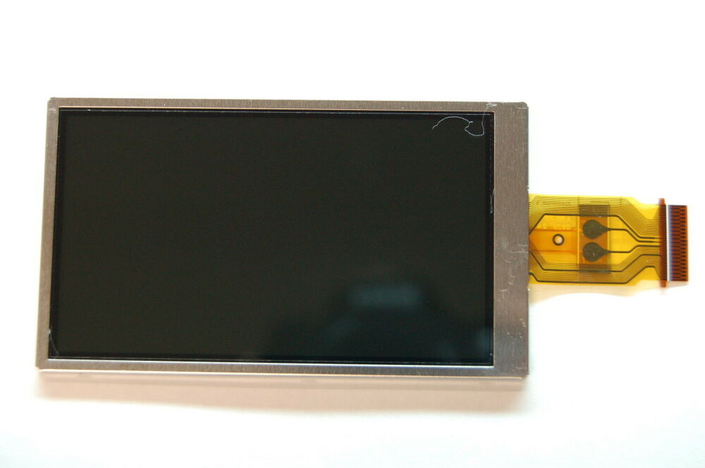 Monitor Replacement Parts : Lcd display screen monitor for tcl d fhd assembly