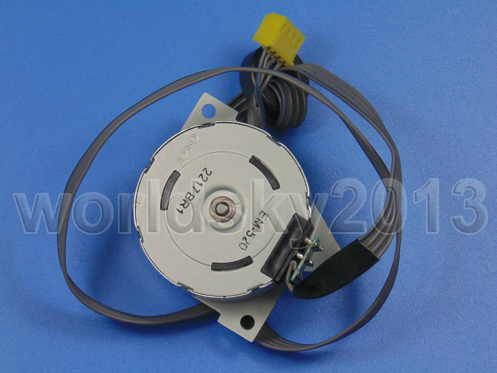 For Oki 42 7 5 2 Phase 4 Wire High Torque Printer Step
