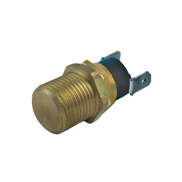 engine coolant temp controller with 331561948953 on Page 34 further Resources Diesel Engines Diesel Fuel System Basics further Derale also Toyota Sienna Engine Diagram moreover Forums 2000 7 3 Glow Plug Relay Diagram.