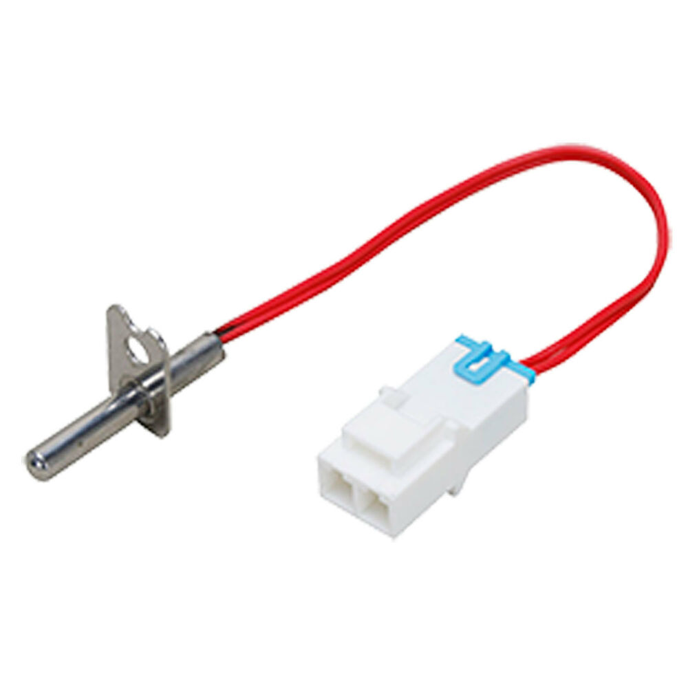 Dryer Thermistor Related Keywords & Suggestions - Dryer Thermistor