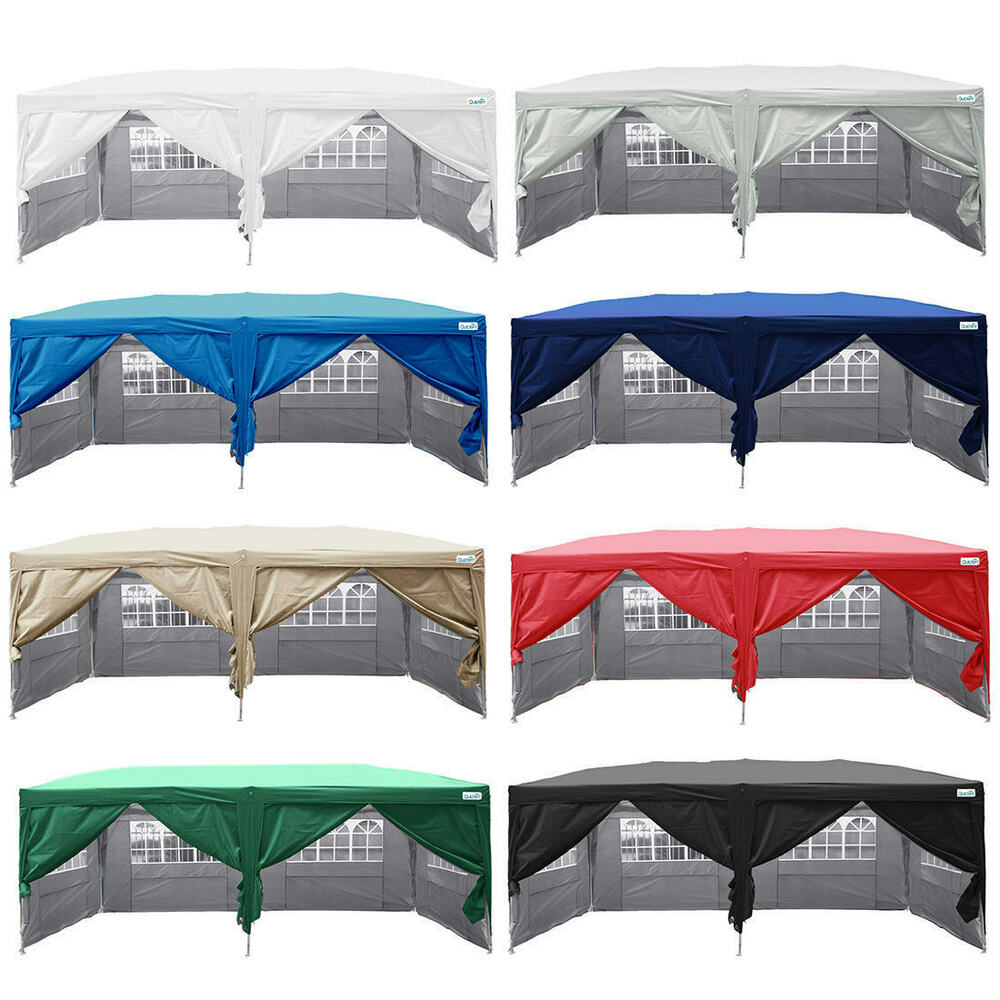 Image Result For X Ez Up Tent With Sides