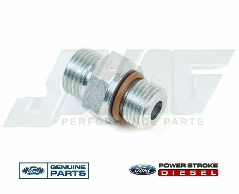 2004 ford 6 0 return fuel filter location 03-10 ford 6.0 6.0l powerstroke diesel fuel filter m16 ... 6 0 powerstroke fuel filter socket