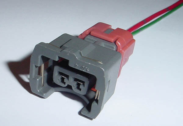 Nissan Wiring Harness Connectors : Nissan wiring harness connector clips get free