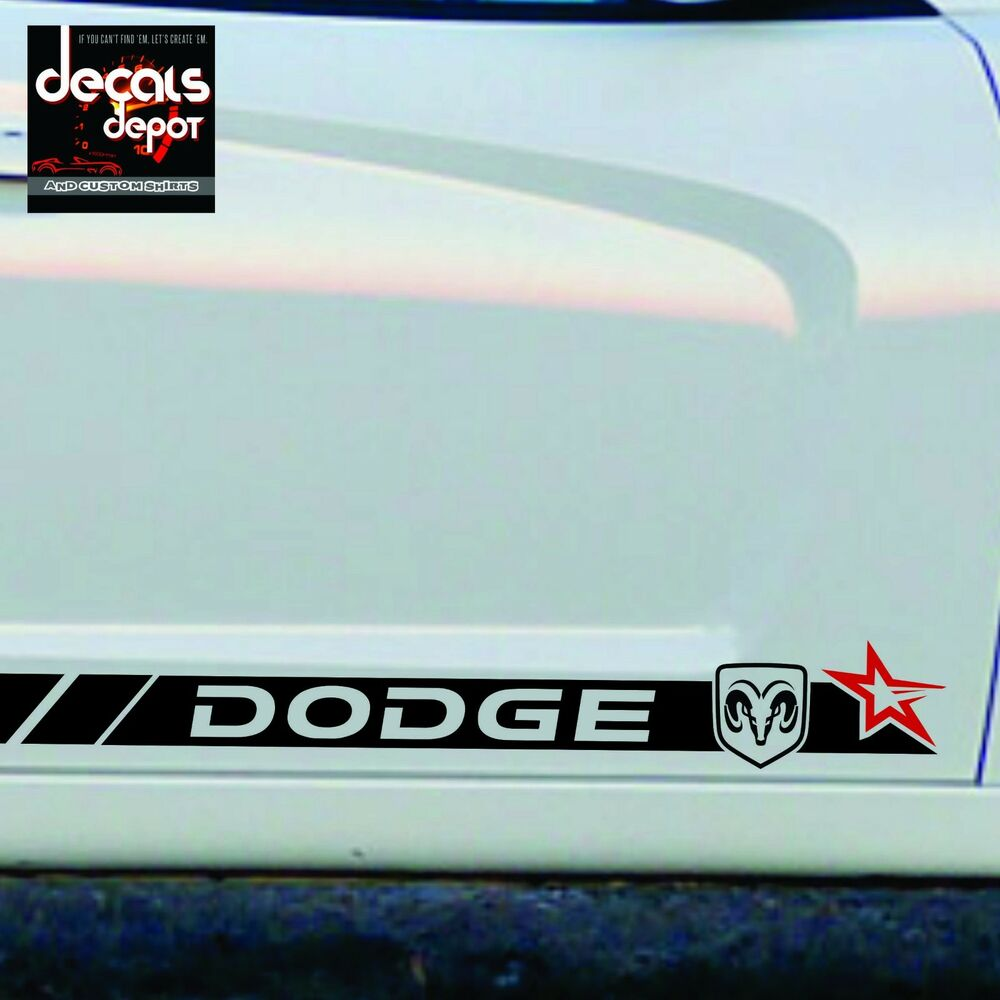 2007 Dodge Charger Sxt Accessories  Mesmerizing 2007 Dodge Charger Accessories Aratorn Sport
