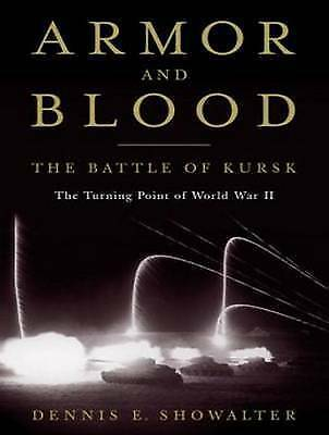 the turning point of world war ii The decisive campaign of the second world war in europe began as a german offensive into the soviet caucasus to secure oil in the summer of 1942.