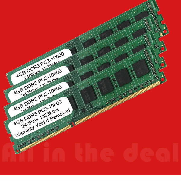 19500950 also Search furthermore 19467071 as well 19424270 as well 19988437. on dell xps 8300 desktop motherboard
