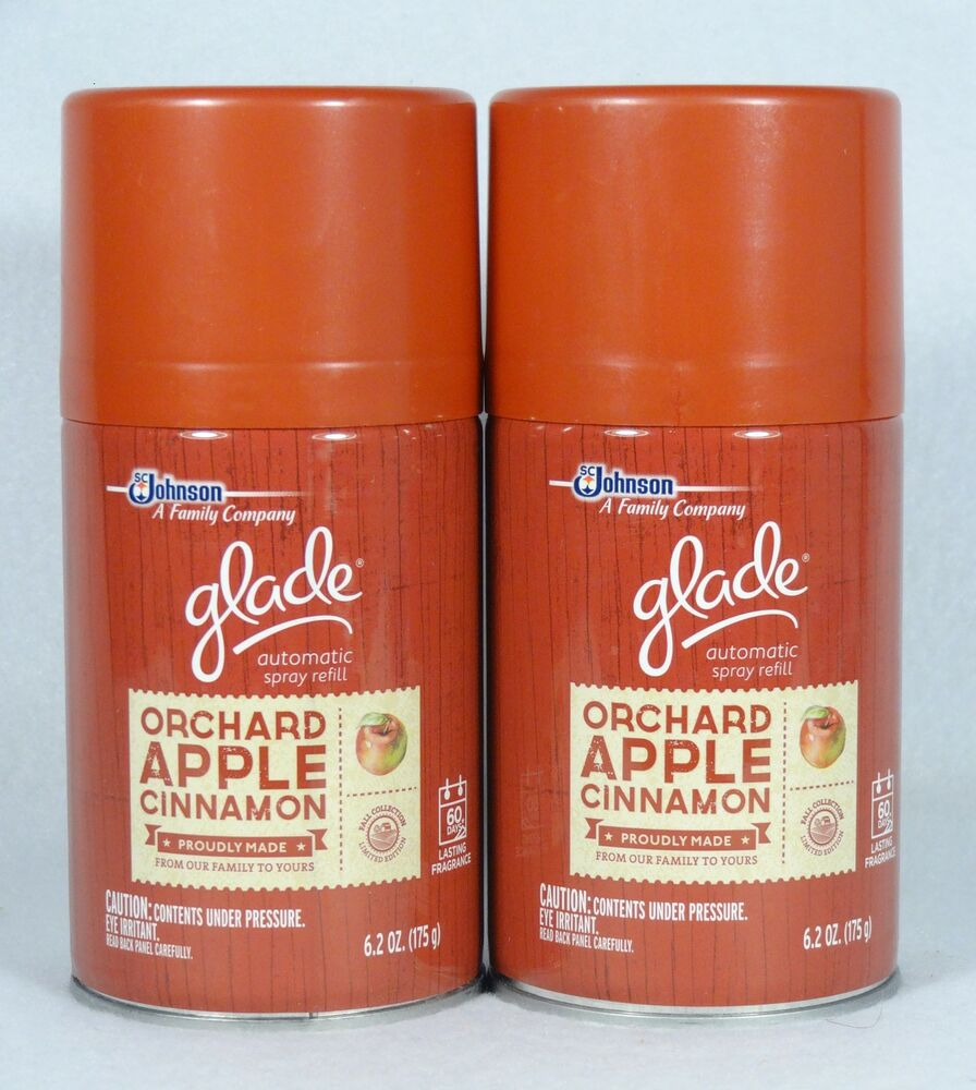 Glade coupons 2 2