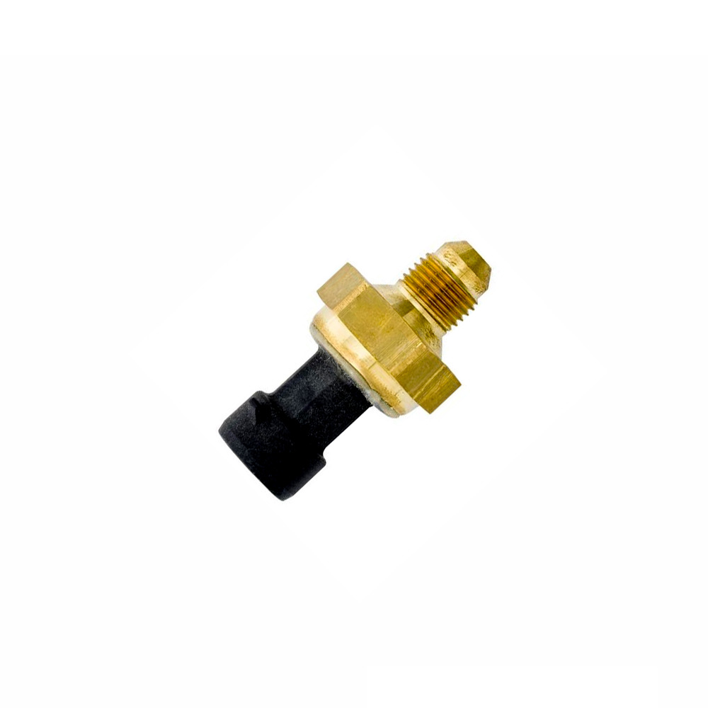 95 7 3 powerstroke fuel regulator  95  free engine image