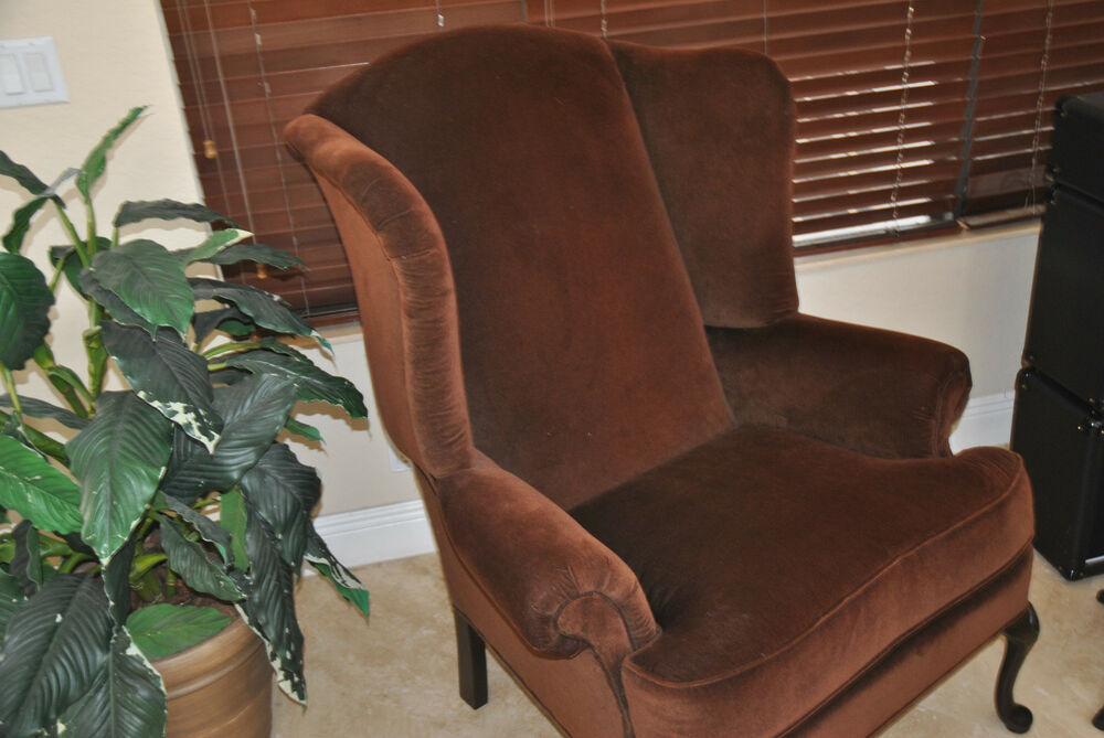 Beautiful Luxury Kravet Furniture Chair Ebay
