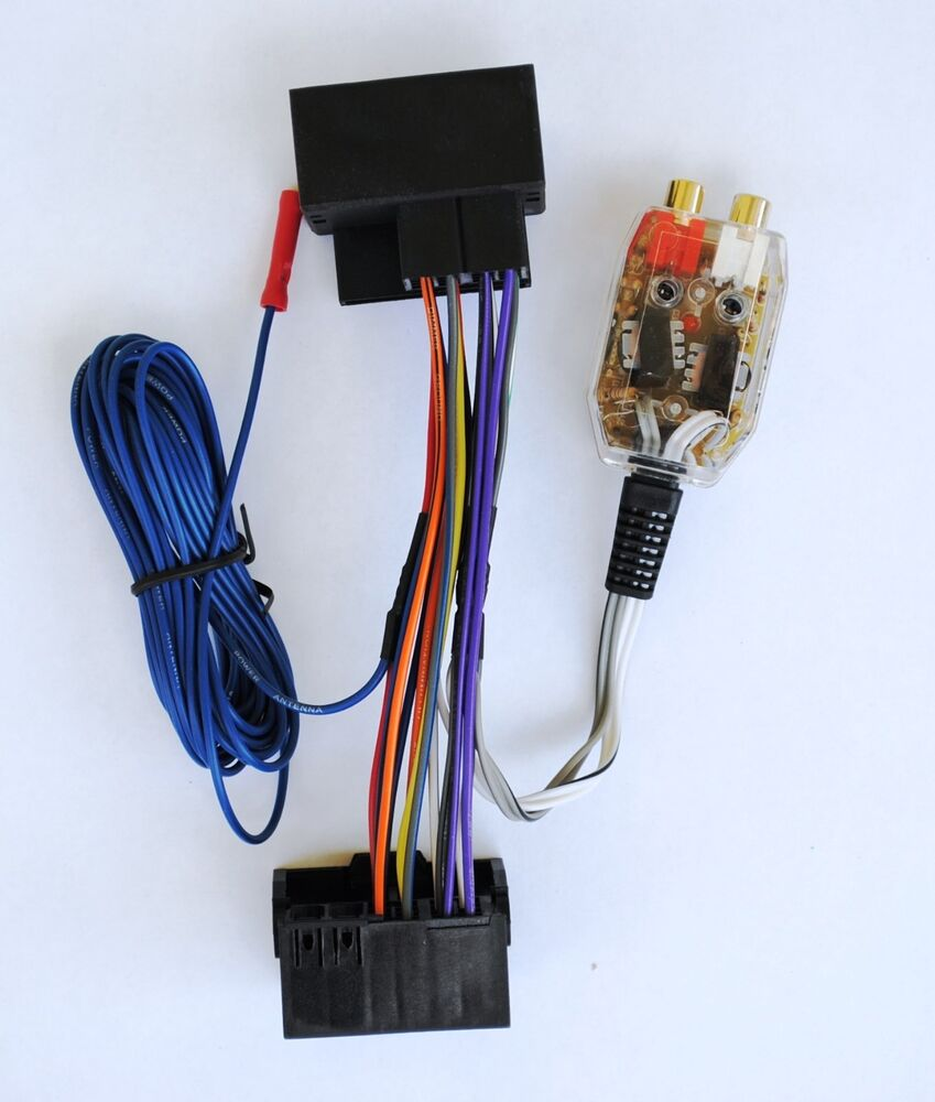 for car stereo wire harness  for  free engine image for