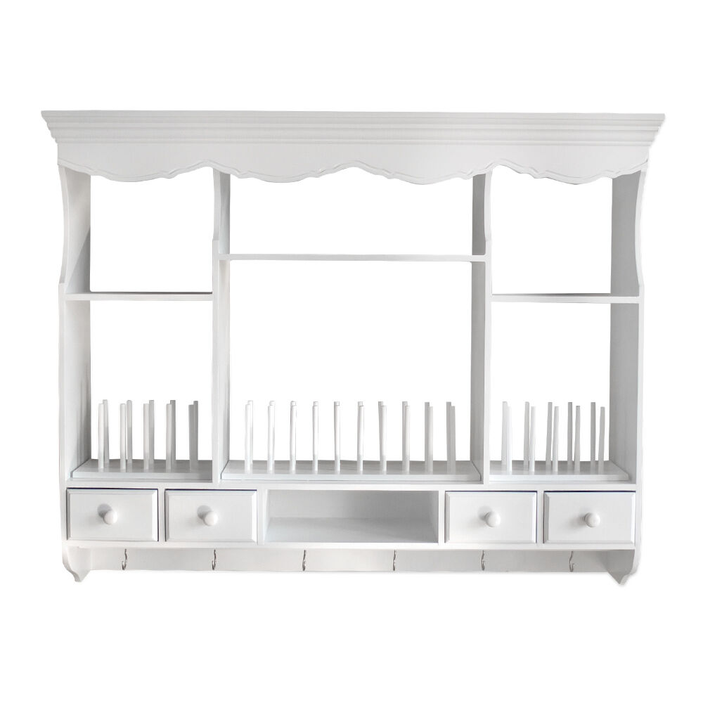 plate rack wall shelf pictures to pin on pinterest page 10 pinsdaddy. Black Bedroom Furniture Sets. Home Design Ideas
