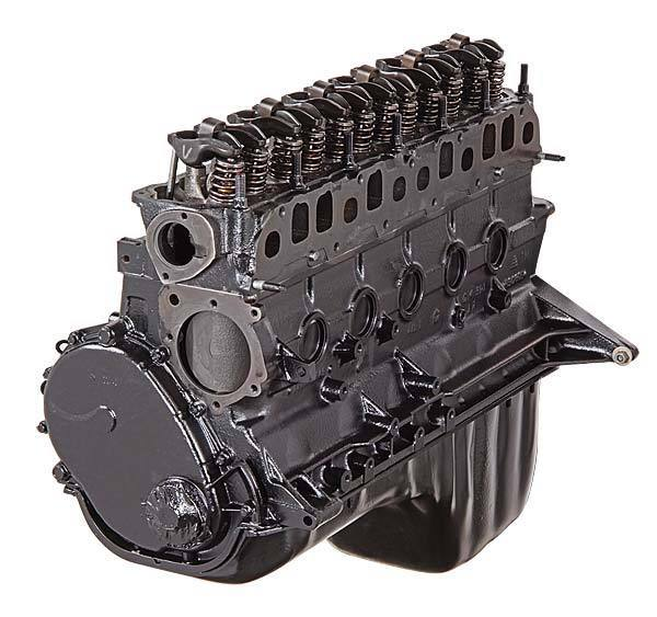 99-06 jeep wrangler grand cherokee new long block engine ... 4 0 liter jeep engine diagrams gm 4 3 liter vortec engine diagram