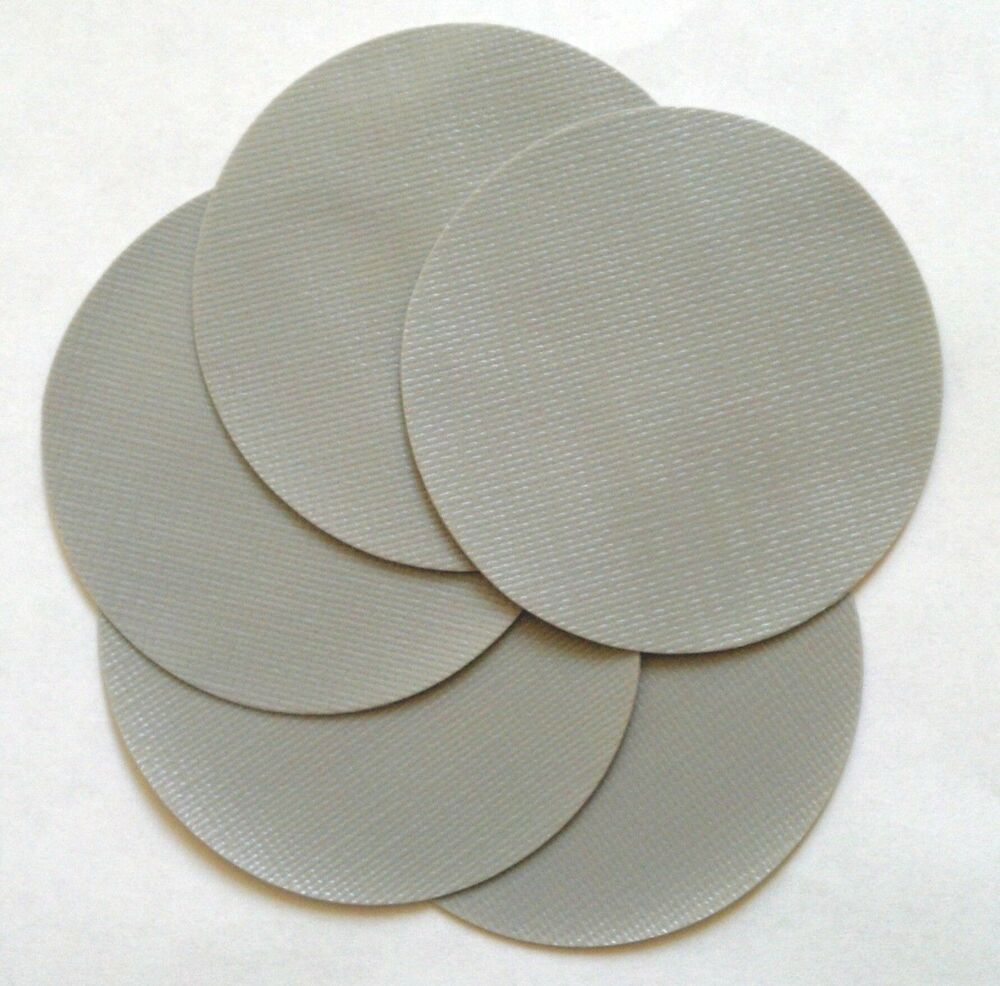 Thick Heavy Duty Vinyl Repair Patch Glue Inflatables Boat