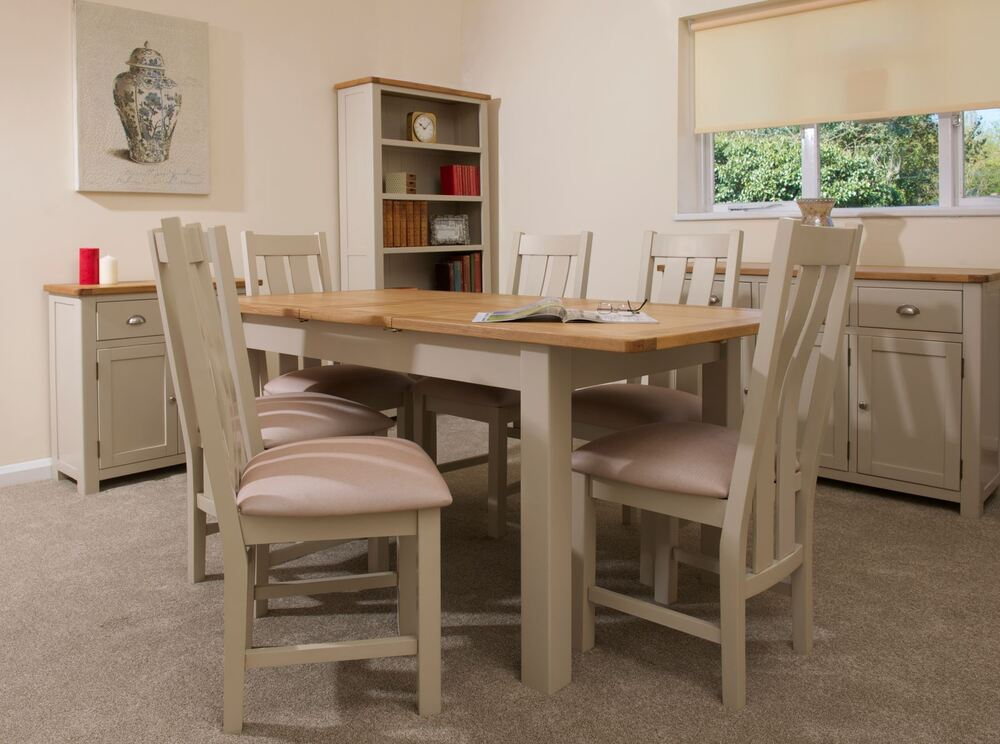 Dining Room Tables  eBay