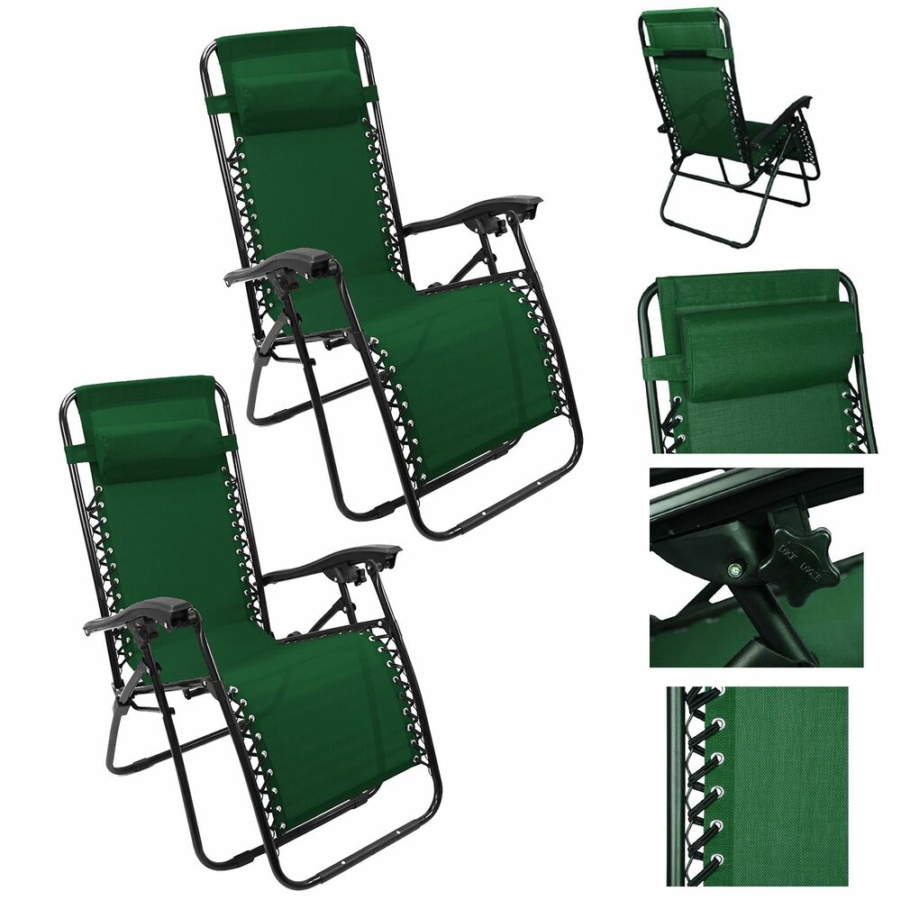 lounge chair recliner patio pool beach outdoor folding. Black Bedroom Furniture Sets. Home Design Ideas