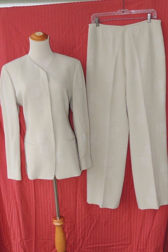Shop for dressy pantsuits at shopnew-5uel8qry.cf Free Shipping. Free Returns. All the time.