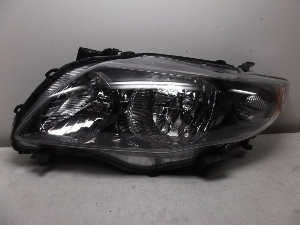 Aftermarket parts for toyota corolla autos post for 2002 toyota corolla window motor replacement