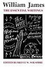 NEW The Essential Writings by William James