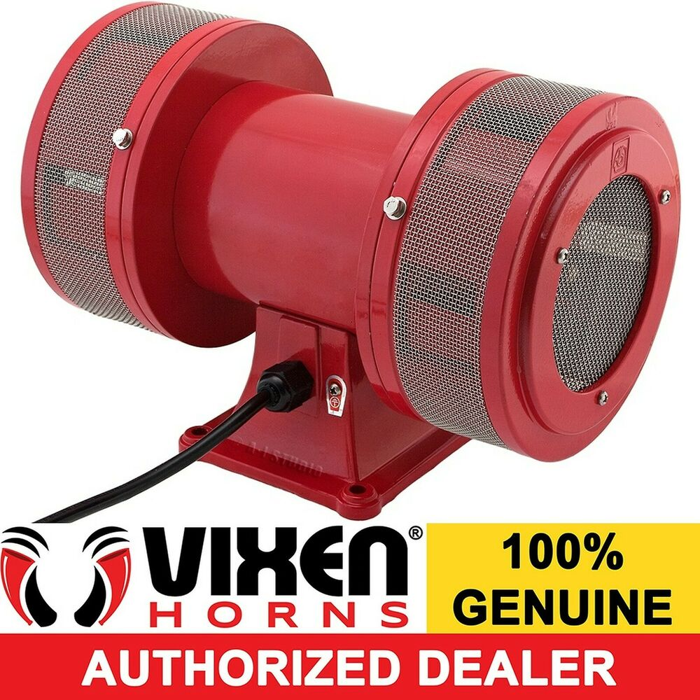 Achtung Stuka as well Siren  alarm in addition How Emergency Notifications Work1 as well 331600074008 moreover Car Truck Driven Air Raid Siren Horn Loud Sound Alarm Fire Security. on air raid siren horn sound