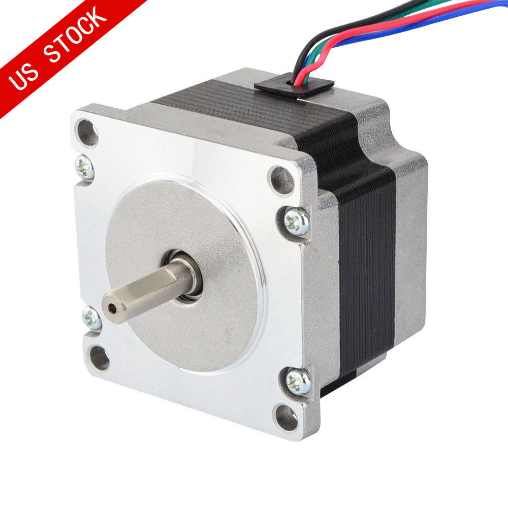 Small Hobby Electric Motors