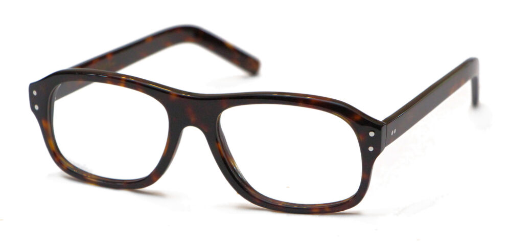 Eyeglass Frames From Kingsman : Kingsman Glasses by Magnoli Clothiers - Eyeglasses and ...