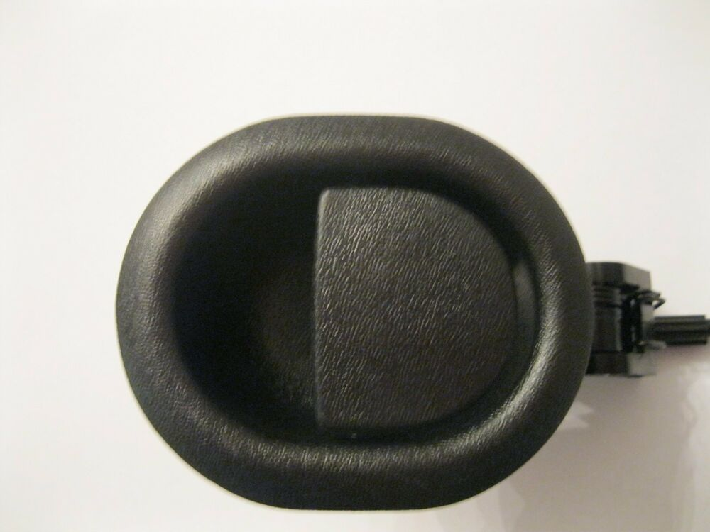 Recliner Parts Pull Handle 47quotLength Assembly with 5  : s l1000 from www.ebay.com size 1000 x 750 jpeg 59kB
